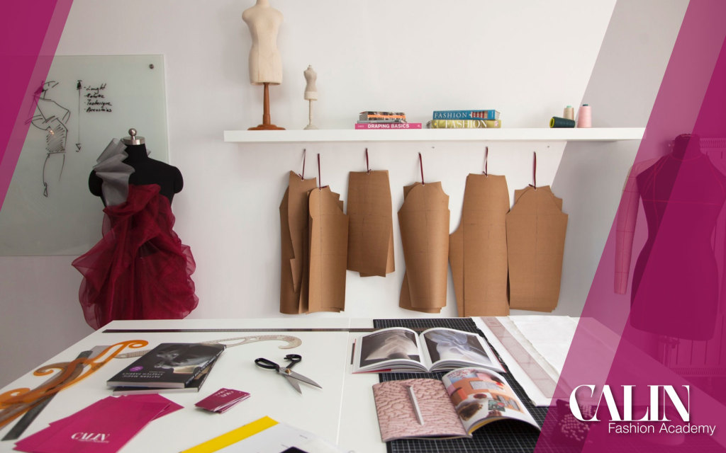 Fashion-Workshop1