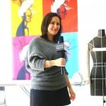 StyleMode.com Interview I StyleMode.com 采访
