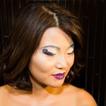 Makeup Art 化妆艺术