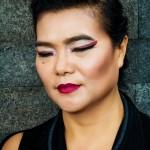 Amazing Women of Beijing