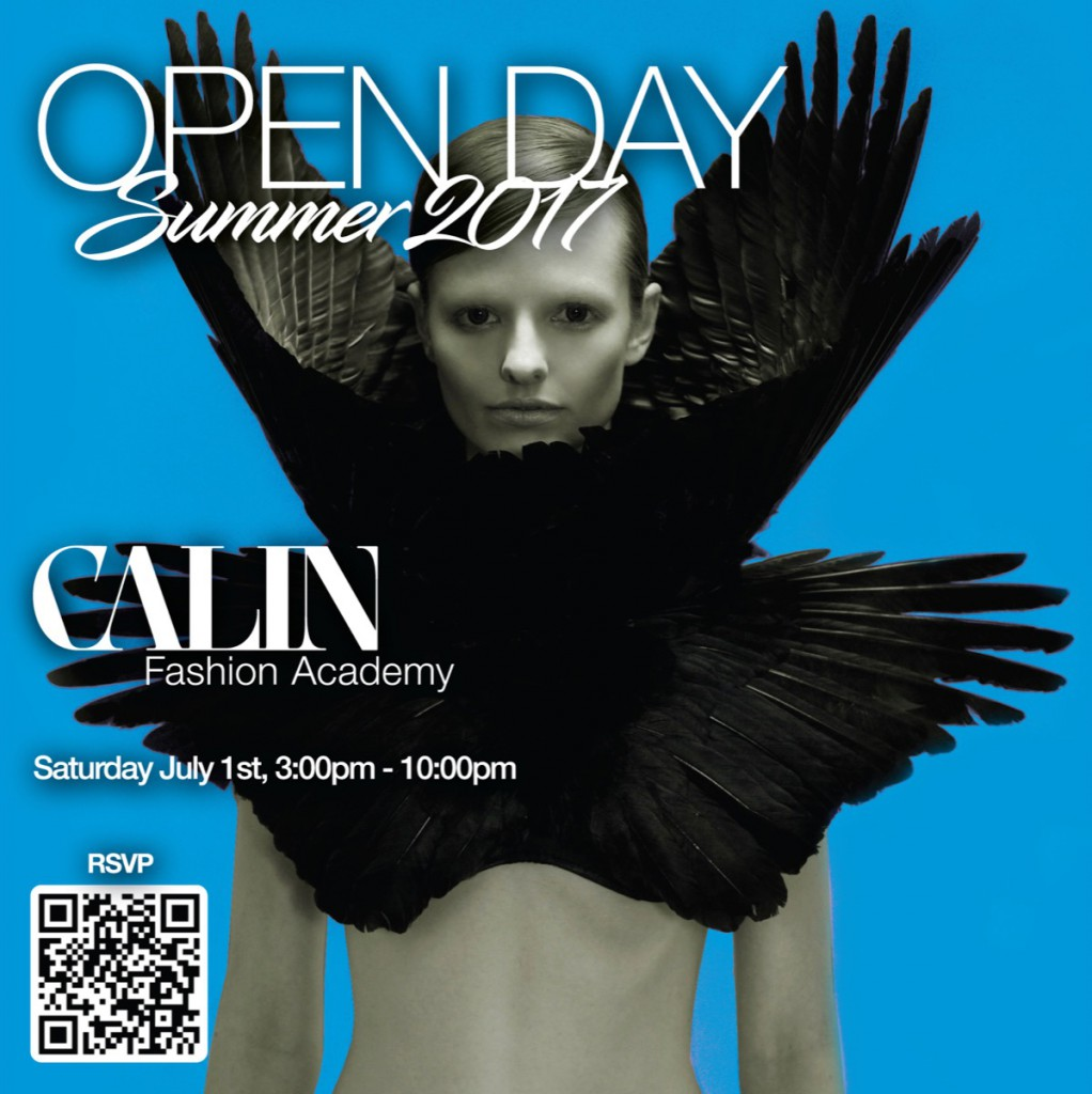 CFA Open Day SummerMailC small