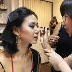 Makeup Art Shanghai